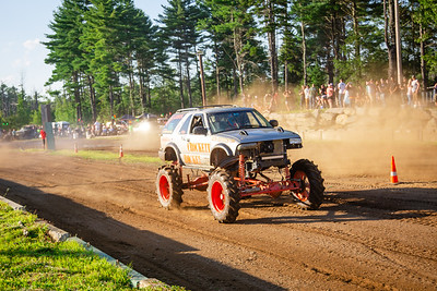 The-Maine-Event_4x4-Proving-Grounds-Fri-4460_08-30-19  by Brie Morrissey   ©Rapid Velocity Photo & BLM Photography 2019