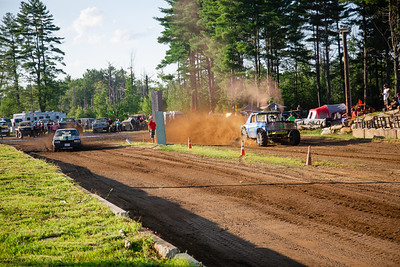 The-Maine-Event_4x4-Proving-Grounds-Fri-4436_08-30-19  by Brie Morrissey   ©Rapid Velocity Photo & BLM Photography 2019