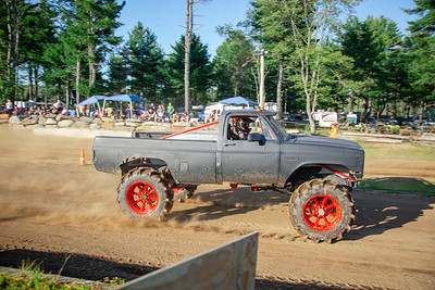 The-Maine-Event_4x4-Proving-Grounds-Fri-4429_08-30-19  by Brie Morrissey   ©Rapid Velocity Photo & BLM Photography 2019