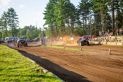 The-Maine-Event_4x4-Proving-Grounds-Fri-4453_08-30-19  by Brie Morrissey   ©Rapid Velocity Photo & BLM Photography 2019