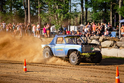 The-Maine-Event_4x4-Proving-Grounds-Fri-4440_08-30-19  by Brie Morrissey   ©Rapid Velocity Photo & BLM Photography 2019