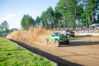 The-Maine-Event_4x4-Proving-Grounds-Fri-4432_08-30-19  by Brie Morrissey   ©Rapid Velocity Photo & BLM Photography 2019