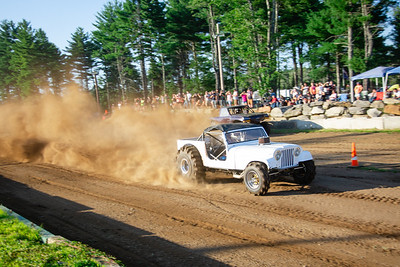 The-Maine-Event_4x4-Proving-Grounds-Fri-4450_08-30-19  by Brie Morrissey   ©Rapid Velocity Photo & BLM Photography 2019