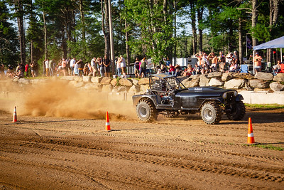 The-Maine-Event_4x4-Proving-Grounds-Fri-4458_08-30-19  by Brie Morrissey   ©Rapid Velocity Photo & BLM Photography 2019