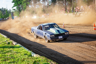 The-Maine-Event_4x4-Proving-Grounds-Fri-4445_08-30-19  by Brie Morrissey   ©Rapid Velocity Photo & BLM Photography 2019
