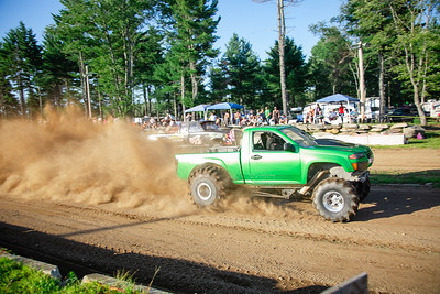 The-Maine-Event_4x4-Proving-Grounds-Fri-4433_08-30-19  by Brie Morrissey   ©Rapid Velocity Photo & BLM Photography 2019
