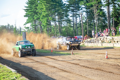 The-Maine-Event_4x4-Proving-Grounds-Fri-4430_08-30-19  by Brie Morrissey   ©Rapid Velocity Photo & BLM Photography 2019