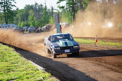 The-Maine-Event_4x4-Proving-Grounds-Fri-4443_08-30-19  by Brie Morrissey   ©Rapid Velocity Photo & BLM Photography 2019
