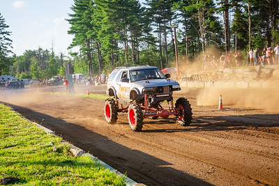 The-Maine-Event_4x4-Proving-Grounds-Fri-4459_08-30-19  by Brie Morrissey   ©Rapid Velocity Photo & BLM Photography 2019