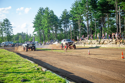 The-Maine-Event_4x4-Proving-Grounds-Fri-4425_08-30-19  by Brie Morrissey   ©Rapid Velocity Photo & BLM Photography 2019