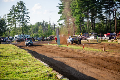 The-Maine-Event_4x4-Proving-Grounds-Fri-4434_08-30-19  by Brie Morrissey   ©Rapid Velocity Photo & BLM Photography 2019