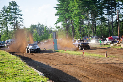 The-Maine-Event_4x4-Proving-Grounds-Fri-4448_08-30-19  by Brie Morrissey   ©Rapid Velocity Photo & BLM Photography 2019