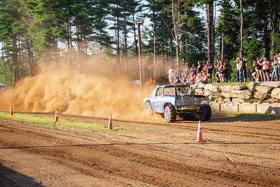 The-Maine-Event_4x4-Proving-Grounds-Fri-4438_08-30-19  by Brie Morrissey   ©Rapid Velocity Photo & BLM Photography 2019