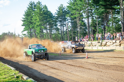 The-Maine-Event_4x4-Proving-Grounds-Fri-4431_08-30-19  by Brie Morrissey   ©Rapid Velocity Photo & BLM Photography 2019