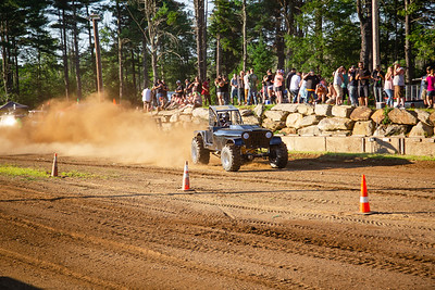 The-Maine-Event_4x4-Proving-Grounds-Fri-4456_08-30-19  by Brie Morrissey   ©Rapid Velocity Photo & BLM Photography 2019
