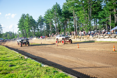 The-Maine-Event_4x4-Proving-Grounds-Fri-4426_08-30-19  by Brie Morrissey   ©Rapid Velocity Photo & BLM Photography 2019