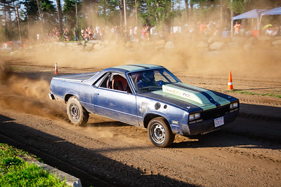 The-Maine-Event_4x4-Proving-Grounds-Fri-4446_08-30-19  by Brie Morrissey   ©Rapid Velocity Photo & BLM Photography 2019