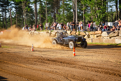 The-Maine-Event_4x4-Proving-Grounds-Fri-4457_08-30-19  by Brie Morrissey   ©Rapid Velocity Photo & BLM Photography 2019