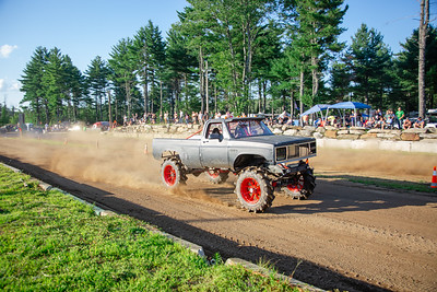 The-Maine-Event_4x4-Proving-Grounds-Fri-4428_08-30-19  by Brie Morrissey   ©Rapid Velocity Photo & BLM Photography 2019