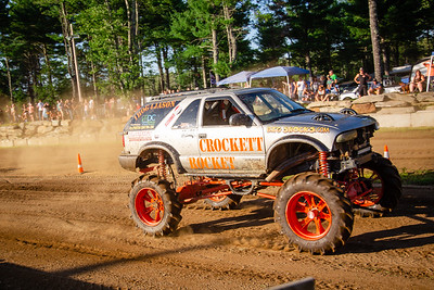 The-Maine-Event_4x4-Proving-Grounds-Fri-4461_08-30-19  by Brie Morrissey   ©Rapid Velocity Photo & BLM Photography 2019