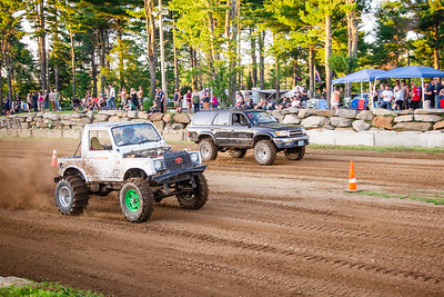 The-Maine-Event_4x4-Proving-Grounds-Fri-4530_08-30-19  by Brie Morrissey   ©Rapid Velocity Photo & BLM Photography 2019