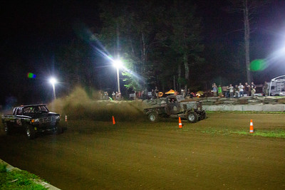The-Maine-Event_4x4-Proving-Grounds-Fri-4611_08-30-19  by Brie Morrissey   ©Rapid Velocity Photo & BLM Photography 2019