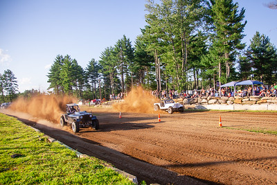 The-Maine-Event_4x4-Proving-Grounds-Fri-4476_08-30-19  by Brie Morrissey   ©Rapid Velocity Photo & BLM Photography 2019