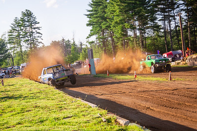 The-Maine-Event_4x4-Proving-Grounds-Fri-4468_08-30-19  by Brie Morrissey   ©Rapid Velocity Photo & BLM Photography 2019