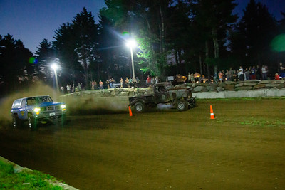 The-Maine-Event_4x4-Proving-Grounds-Fri-4587_08-30-19  by Brie Morrissey   ©Rapid Velocity Photo & BLM Photography 2019