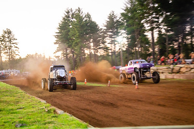 The-Maine-Event_4x4-Proving-Grounds-Fri-4555_08-30-19  by Brie Morrissey   ©Rapid Velocity Photo & BLM Photography 2019