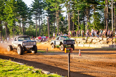 The-Maine-Event_4x4-Proving-Grounds-Fri-4507_08-30-19  by Brie Morrissey   ©Rapid Velocity Photo & BLM Photography 2019