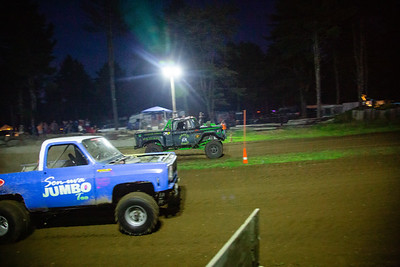 The-Maine-Event_4x4-Proving-Grounds-Fri-4592_08-30-19  by Brie Morrissey   ©Rapid Velocity Photo & BLM Photography 2019