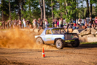 The-Maine-Event_4x4-Proving-Grounds-Fri-4483_08-30-19  by Brie Morrissey   ©Rapid Velocity Photo & BLM Photography 2019