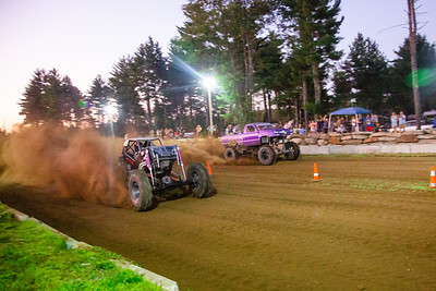 The-Maine-Event_4x4-Proving-Grounds-Fri-4571_08-30-19  by Brie Morrissey   ©Rapid Velocity Photo & BLM Photography 2019