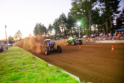 The-Maine-Event_4x4-Proving-Grounds-Fri-4560_08-30-19  by Brie Morrissey   ©Rapid Velocity Photo & BLM Photography 2019