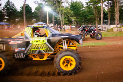 The-Maine-Event_4x4-Proving-Grounds-Fri-4552_08-30-19  by Brie Morrissey   ©Rapid Velocity Photo & BLM Photography 2019