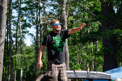 The-Maine-Event_4x4-Proving-Grounds-Sat-9862_08-31-19  by Brie Morrissey   ©Rapid Velocity Photo & BLM Photography 2019