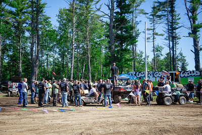 The-Maine-Event_4x4-Proving-Grounds-Sat-4621_08-31-19  by Brie Morrissey   ©Rapid Velocity Photo & BLM Photography 2019