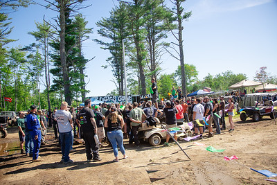 The-Maine-Event_4x4-Proving-Grounds-Sat-4625_08-31-19  by Brie Morrissey   ©Rapid Velocity Photo & BLM Photography 2019
