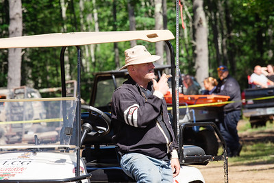 The-Maine-Event_4x4-Proving-Grounds-Sat-9858_08-31-19  by Brie Morrissey   ©Rapid Velocity Photo & BLM Photography 2019