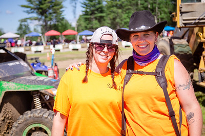 The-Maine-Event_4x4-Proving-Grounds-Sat-4657_08-31-19  by Brie Morrissey   ©Rapid Velocity Photo & BLM Photography 2019