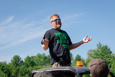 The-Maine-Event_4x4-Proving-Grounds-Sat-9853_08-31-19  by Brie Morrissey   ©Rapid Velocity Photo & BLM Photography 2019
