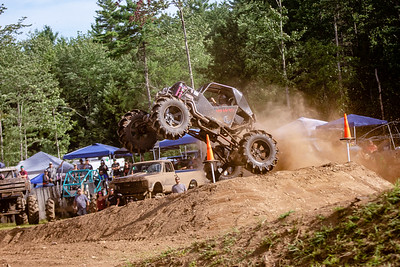 The-Maine-Event_4x4-Proving-Grounds-Sat-1369_08-31-19  by Brie Morrissey   ©Rapid Velocity Photo & BLM Photography 2019