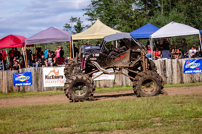 The-Maine-Event_4x4-Proving-Grounds-Sat-1362_08-31-19  by Brie Morrissey   ©Rapid Velocity Photo & BLM Photography 2019