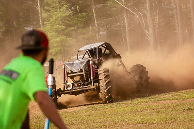 The-Maine-Event_4x4-Proving-Grounds-Sat-1381_08-31-19  by Brie Morrissey   ©Rapid Velocity Photo & BLM Photography 2019