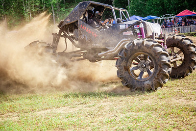 The-Maine-Event_4x4-Proving-Grounds-Sat-5330_08-31-19  by Brie Morrissey   ©Rapid Velocity Photo & BLM Photography 2019
