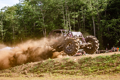 The-Maine-Event_4x4-Proving-Grounds-Sat-1392_08-31-19  by Brie Morrissey   ©Rapid Velocity Photo & BLM Photography 2019