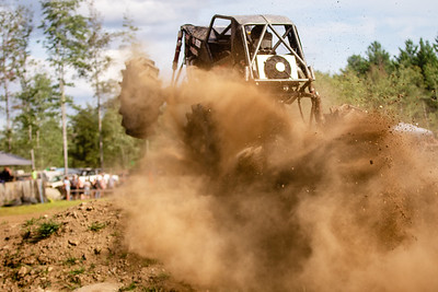 The-Maine-Event_4x4-Proving-Grounds-Sat-1389_08-31-19  by Brie Morrissey   ©Rapid Velocity Photo & BLM Photography 2019