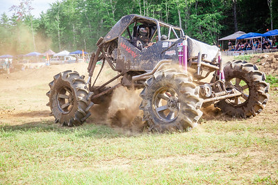 The-Maine-Event_4x4-Proving-Grounds-Sat-5329_08-31-19  by Brie Morrissey   ©Rapid Velocity Photo & BLM Photography 2019