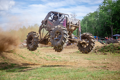 The-Maine-Event_4x4-Proving-Grounds-Sat-5327_08-31-19  by Brie Morrissey   ©Rapid Velocity Photo & BLM Photography 2019